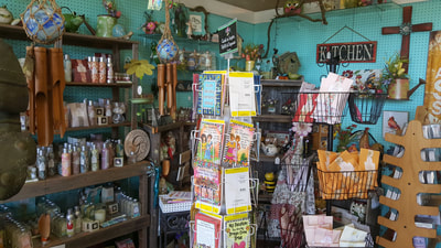 best desoto thrift store selling home decor